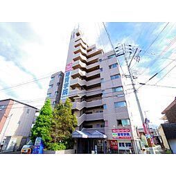 近鉄大阪線 桜井駅 徒歩3分の賃貸マンション