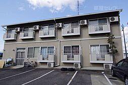 枇杷島駅 3.0万円
