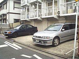 横浜駅 1.8万円