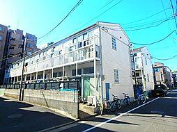 西葛西駅 3.8万円