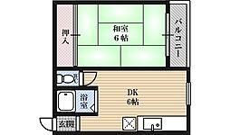 ストロング第1新大阪