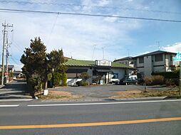 つくばみらい市谷井田