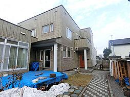 貸家(1−13)/竹内邸