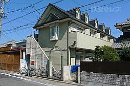 高畑駅 2.3万円
