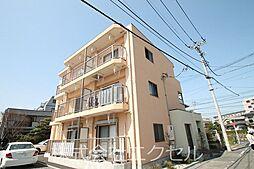 東青梅駅 5.3万円