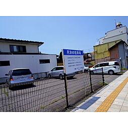須坂駅 0.6万円
