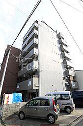 """ラムサール8t""""[6階]の外観"""