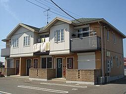 サンビームM T・[1階]の外観