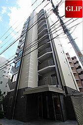 LIV CTIY KAWASAKI[6階]の外観