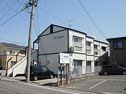 福島駅 2.3万円