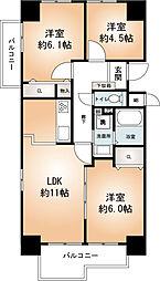 西中島南方駅 2,598万円