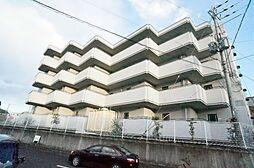 ミナール一里山[306号室号室]の外観