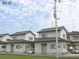 [一戸建] 愛媛県松山市古川西2丁目 の賃貸【/】の外観
