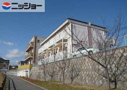 Kハウス大池[1階]の外観