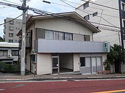 来宮駅 3.0万円