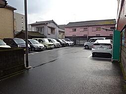 鹿児島市長田町