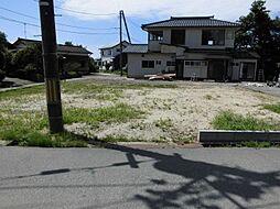 新発田市島潟