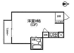 Osaka Metro谷町線 天神橋筋六丁目駅 徒歩5分の賃貸事務所