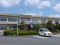 浜松市リハビリテーション病院(3911m)