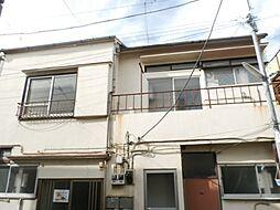 新宿区横寺町37