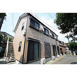 本厚木駅 2.6万円