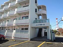 水戸駅 3.0万円