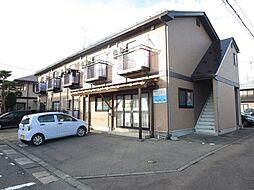 柳原駅 3.0万円