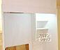 収納,1K,面積23.8m2,賃料5.6万円,JR東海道・山陽本線 西大路駅 徒歩17分,JR山陰本線 丹波口駅 徒歩15分,京都府京都市下京区西七条掛越町