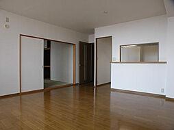 【614号室】提供:阪神リビング株式会社 JR西宮店 -