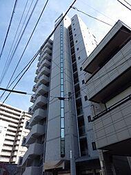 コアレジデンス[7階]の外観