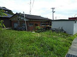 名取市愛島小豆島字島東