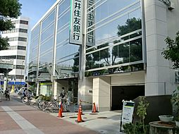 [一戸建] 兵庫県西宮市柳本町 の賃貸【/】の外観