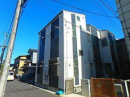 京成小岩駅 4.6万円