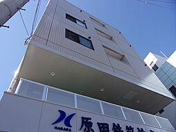 さがみ野駅 4.1万円