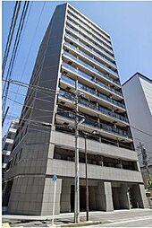大手町駅 10.3万円
