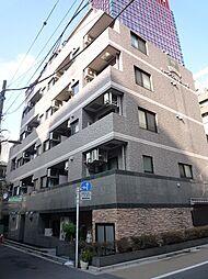 神田駅 9.3万円