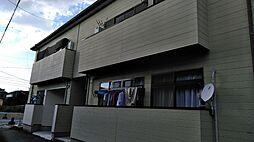 健軍町駅 4.3万円