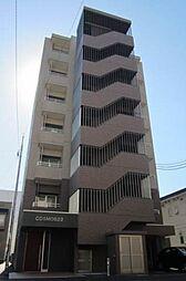 COSMOS22[5階]の外観