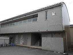 南彦根駅 2.2万円