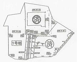 浜松市天竜区二俣町阿蔵