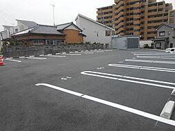 岡崎駅 0.6万円