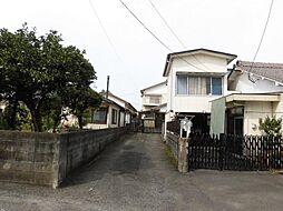 日豊本線 宮崎駅 徒歩45分