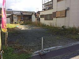 貝塚市津田北町