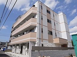 東葉勝田台駅 6.4万円