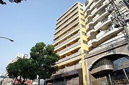 アドモリモト元町通[7階]の外観