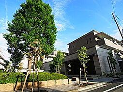 五反野駅 12.5万円