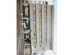 塩川駅 3.3万円