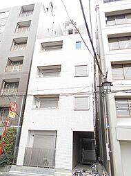 東京メトロ千代田線 湯島駅 徒歩4分の賃貸マンション