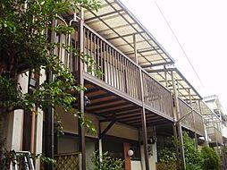 [一戸建] 兵庫県明石市東藤江2丁目 の賃貸【/】の外観