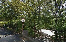 [一戸建] 兵庫県神戸市垂水区塩屋町9丁目 の賃貸【兵庫県 / 神戸市垂水区】の外観